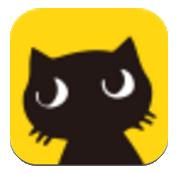 唔哩头条iPhone版 V5.1.5