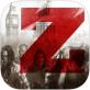 丧尸之战iPhone版 v1.0.2