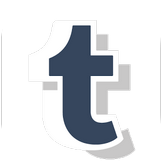 tumblr iPhone版 v5.9