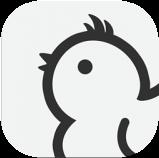 叽叽安卓版 v1.2.0