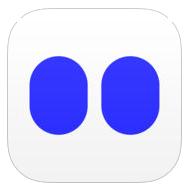 叽叽iPhone版 V16.0