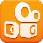 GIF快手安卓版 v5.0