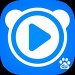 百度视频播放器iPhone版 v7.9.1