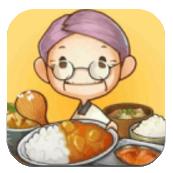 回忆中的食堂故事中文版 v1.0.2