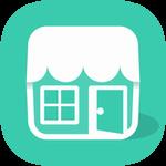 时光小屋iPhone版 v6.4.2