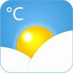 360天气安卓版 v3.22.80.2