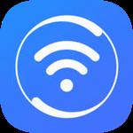 360免费wifi苹果版 v3.4