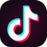 抖音短视频iPhone版 v1.5.0