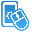 手机模拟大师 v1.7.309.1400