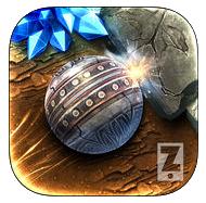 古典打砖块iPhone版 v1.3.1