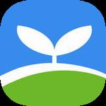 安全教育平台iPhone版 v1.6.5