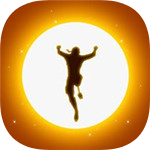 天空舞者iPhone版 v1.7