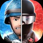 战争伙伴iPhone版 v1.3.0