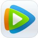 腾讯视频去广告清爽版 v5.7.0