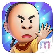 还珠格格手游iPhone版 v1.0.8