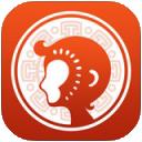 小偶iPhone版 v1.8.1