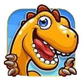 恐龙神奇宝贝安卓版 v2.1.2