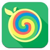 鲜柚桌面安卓版 v1.2.0