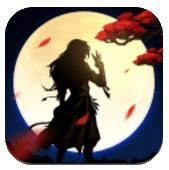 飞刀又见飞刀手游iPhone版 v1.2.2