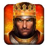 王者帝国iPhone版 V2.4.3