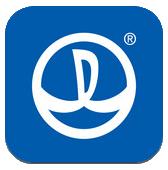 万达oa系统安卓版 v3.0