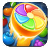 果汁四溅2安卓版 v1.0.4