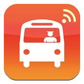 无线城市掌上公交安卓版 v2.5.3