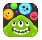 球球大作战iPhone版 V7.0.0