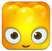 Jelly Splash(果冻飞溅) v2.22.1