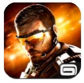 现代战争5眩晕风暴安卓版 v1.6.0