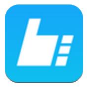 艺考升ios版 V3.0.08
