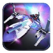 银河风云2安卓版 v1.0.4.9