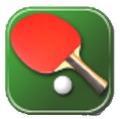 超级乒乓球安卓版 v5.4.7