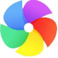 360极速浏览器精简优化正式版 v9.0.1.136