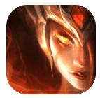 黑暗与荣耀iPhone版 v2.3.0