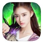 作妖计iPhone版 v6.0.3