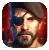 战地风暴iPhone版 V1.41.6