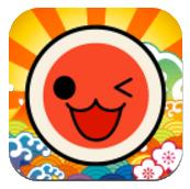 太鼓达人plus安卓版 v1.1.6