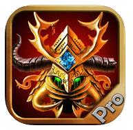 帝国战争iPhone版 V2.4.81