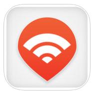 移动WiFi通iPhone版 V2.1.5
