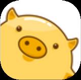 呼信安卓版 v3.6.6