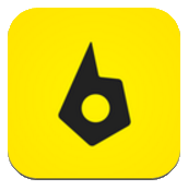 火球买手iPhone版 V7.5.6