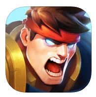 守卫者王国iPhone版 v1.0.3