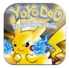 口袋妖怪复刻iPhone版 v3.6.1