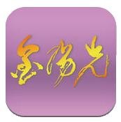 光大金阳光安卓版 v5.7.1.7