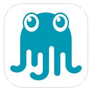 章鱼输入法iPhone版 v1.6.5