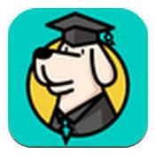 学霸有约安卓版 v1.2.1