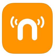 牛听听ios版 V2.0.2