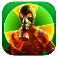 辐射之城iPhone版 v1.0.2