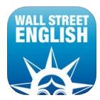 华尔街英语iPhone版 V1.1.0